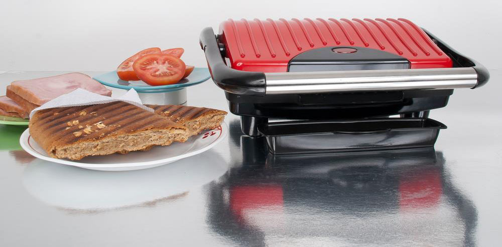 Best Panini Press Guide and Review