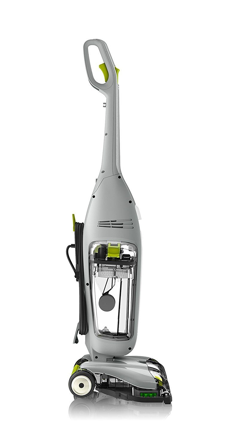 Best steam mop for tile and grout kitchen gear reviews this is another perfect steam mop for tile and grout it is designed in such a way that it woulddeliver the best tile cleaning dailygadgetfo Choice Image