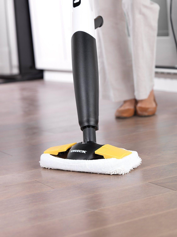 Best steam cleaner for ceramic tile floors uk carpet vidalondon best steam mops for tile floors gallery tile flooring design ideas tile floor steamer gallery tile dailygadgetfo Choice Image
