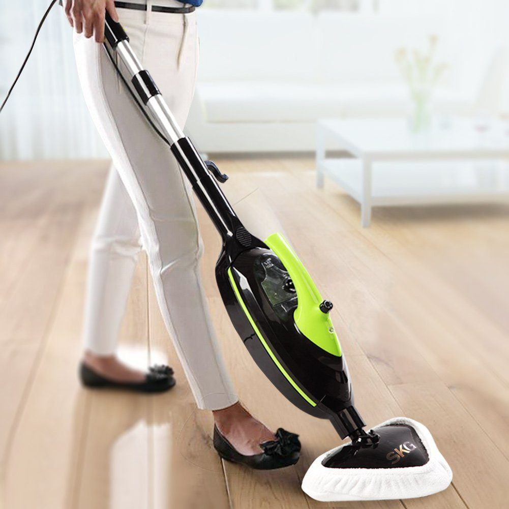 Best steam mop for tile and grout kitchen gear reviews this is another powerful steam mop for tiles and grouts it operates at 1500w and this facilitates the time it steams it is one hundred percent free of dailygadgetfo Image collections