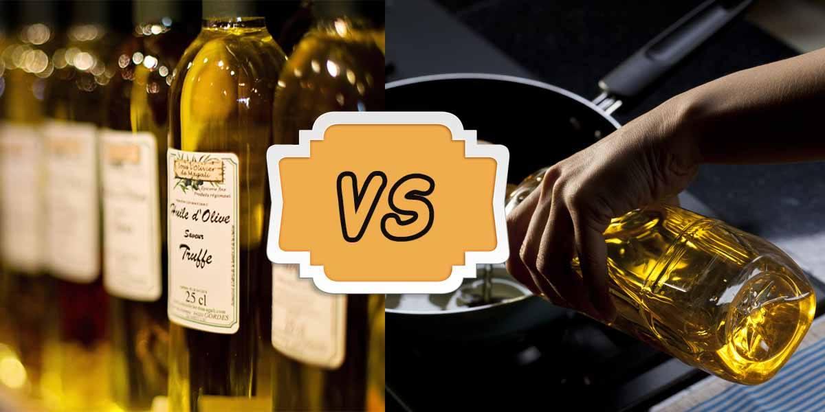 evoo-vs-oil