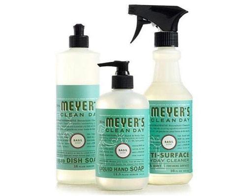 Mrs.-Meyers-Clean-Day-Basil-Kitchen-Basics-Set