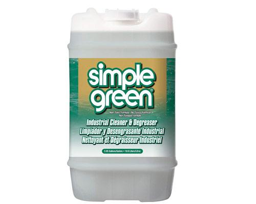 Simple-Green-Industrial-Cleaner