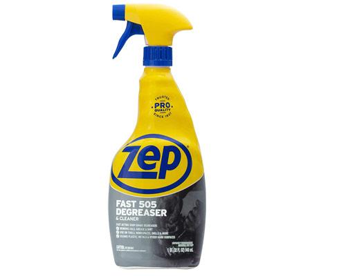 Zep-ZU50532-Fast